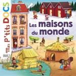 Les Maisons Du Mon ...