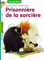 Prisonniere de la  ...