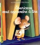 Souriceau Veut App ...
