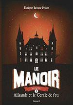 La Manoir 3: Alisa ...