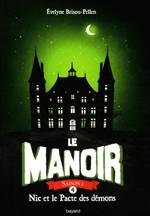 La Manoir 4: Nic e ...