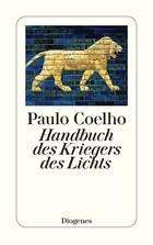 Handbuch des Krieg ...