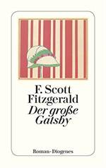 Der grobe Gatsby