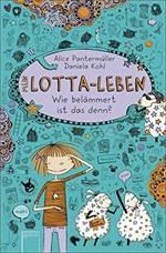 Mein Lotta-Leben 2 ...