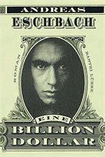 Eine billion dolar ...