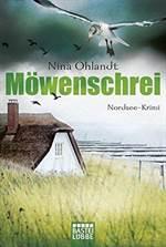 Möwenschrei  (Haup ...