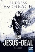 Der Jesus-Deal (Je ...
