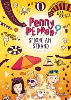 Penny Pepper 5: Sp ...