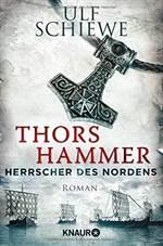 Thors Hammer: Herr ...