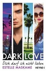 Dark Love 1:  Dich ...