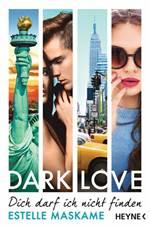 Dark Love 2: Dich  ...