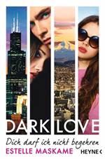 Dark Love 3: Dich  ...