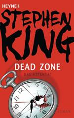 Dead Zone (Das Att ...