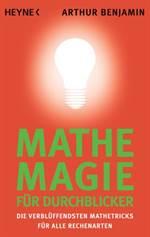 Mathe Magie Für Du ...