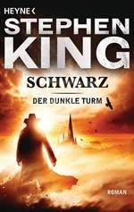 Der Dunkle Turm 1: ...
