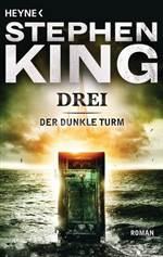 Der Dunkle Turm 2: ...