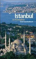 Istanbul: Ein Reis ...