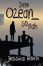 Dem Ozean So Nah ( ...