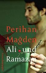 Ali und Ramazan