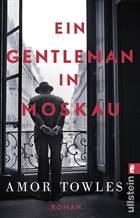 Ein Gentleman in M ...