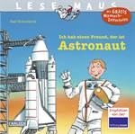 Astronaut (Lesemau ...