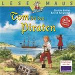 Tom bei den Pirate ...
