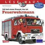 Feuerwehrmann (Les ...