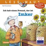 Imker (Lesemaus 12 ...
