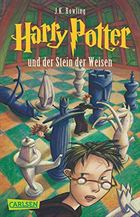 Harry Potter Und D ...