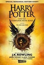 Harry Potter und d ...