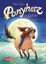 Ponyherz 2: Ponyhe ...