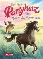 Ponyherz 4: Das Pf ...