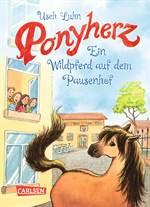 Ponyherz 7: Ein Wi ...
