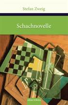Schacnovelle