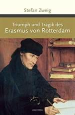 Triumph Und Tragik ...