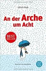 An Der Arche Um Ac ...