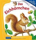 Das Eichhörnchen ( ...