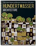 Hundertwasser Arch ...