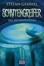 Schattengreifer (D ...