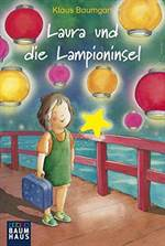 Laura und die Lamp ...