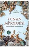Yunan Mitolojisi ( ...