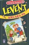 Levent Ankarada; L ...