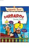 Barbaros Denizler  ...