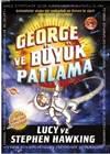 George ve Büyük Pa ...