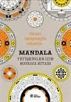 Mandala - <br/>Yetişkinler İ ...