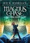 Magnus Chase Ve As ...