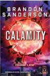 Calamity; Steelhea ...