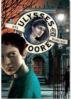 Ulysses Moore - Kü ...