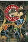 Ulysses Moore - Ay ...