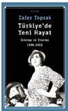 Türkiye'de Yeni Ha ...